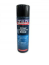 SEALEY SPRAY ADHESIVE GLUE